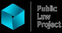 PLP Conferences